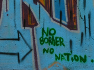 no-border-no-nation-graff