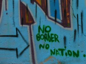 no-border-no-nation-graff