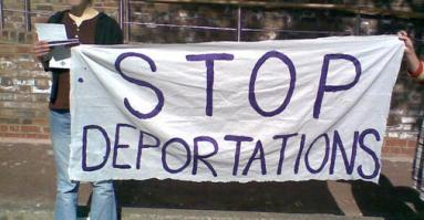no-border-cardiff-1st-demo-2-3.jpg