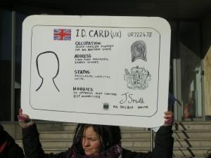 251108-idcarddemo13