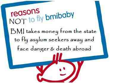 bmi-baby1