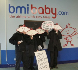 bmi-profits-from-human-misery