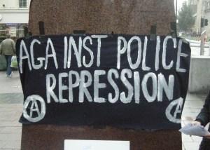 greek-solidarity-2012-5