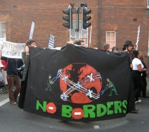 big-banner