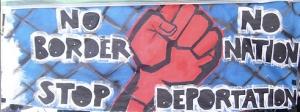 fist-banner