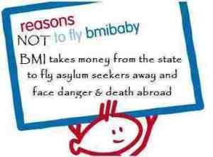 bmi-baby1