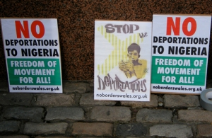 no-deportation-to-nigeria