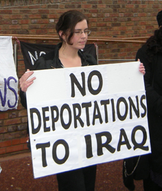 no-deportations-to-iraq