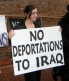 no-deportations-to-iraq