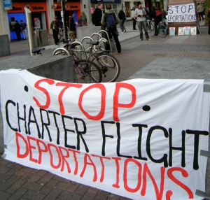 stop-charter-flight-deportations-3