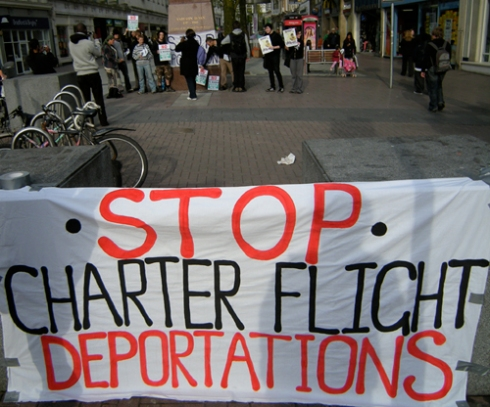 stop-charter-flight-deportations