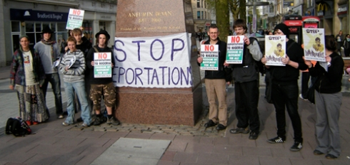stop-deportations-to-nigeria-demo