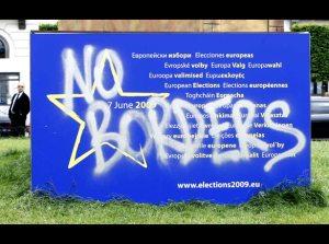 election_euro_nobor_568453a