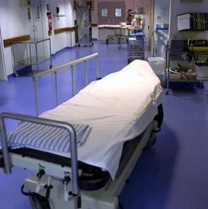 hospital_ward__empty1