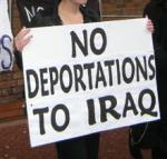 no-deportations-to-iraq (2)