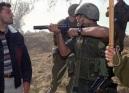 palestinian-journalists-media-press-israeli-soldier