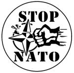 STOP NATO